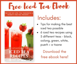 Free Iced Tea Ebook