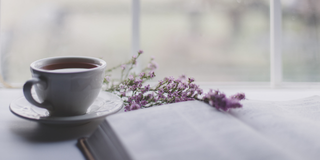 38 Tea Quotes That Will Inspire Every Tea Drinker The Cup Of Life